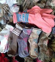 chaussettes de baseball rose achat en gros de-Multicolores Bonne Qualité Rose Garçons Filles Moyenne Chaussettes Extérieur Sport Chaussettes Hommes Femmes Adulte Chaussette Expédition Rapide