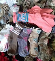 Wholesale Boys Baseball Socks - Multicolors Good Quality Pink Boys & Girls Middle Socks Outdoors Sport Long Socks Men Women Adult Sock Fast Shipping