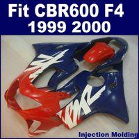 Wholesale 99 Cbr F4 Parts Online