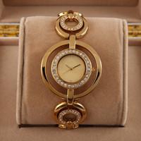 bretelles en strass achat en gros de-2019 femmes de luxe montre féminine strass quartz dames montre bracelet montre-bracelet avec diamant casual montre bracelet en acier inoxydable robe