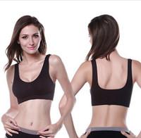 Where to Buy Push Up Bra 32c Online? Buy Top Sexy Shortest Bra in ...