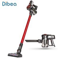 Wholesale Pets Carpet - 2-in-1 Wireless Upright Vacuum Cleaner Cordless Upright Vacuum Cleaner Powerful 2-in-1 Stick and Handheld Vacuum for Carpet Pet Hair