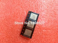 Wholesale Iphone 4s Wifi Chip - Wholesale-2pcs lot original wifi wi-fi module bluetooth IC chip replacement 339S0154 for iPhone 4S 4GS , free shipping