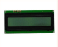 Wholesale Computer Power Module - 5 pcs lot low power lcd display module
