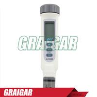 Wholesale Values Types - ph reagent water,AZ8686 ph tester ph meter PH value test pen pH meter,Pen type low price PH meter