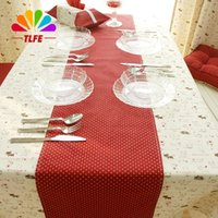 Round Coffee Table Cloth Online Wholesale Distributors Round