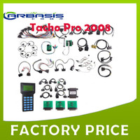 Wholesale Tacho Pro Best Price - Low price and best quality- Tacho Pro 2008 Universal Dash Programmer version 2008 pro odometer correction tool