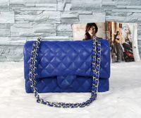 Wholesale Womens Fashion Designer Drop Shipping - 2017 Wholesale - Fashion New Womens Handbags Drop Shipping Designer Handbags Hottest Totes Luxury Handbag Genuine PU Leather Handbag 333