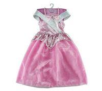 Wholesale Sleep Wear Girls - Kids Girls Sleeping Beauty Princess Dress Cosplay Costumes Wear Perform Clothes Dresses,Wedding Party Dress