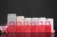 Wholesale Iphone 5s Factory Unlocked - Factory Wholesale Original Unlock Card R-SIM 10 R sim 10 directly used for iphone 6s 6splus 6 6plus 5s 5c 5 iOS6. X-9.X WCDMA GSM CDMA