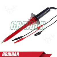 Wholesale Voltage Probes - HVP-40(specially for DMM,0~40KV)digital multimeter high voltage probe Made in Taiwan