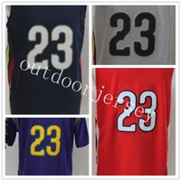 Wholesale Ad Dc - 2017 Stitched Men's 100% Stitched Jersey 0 DC 23 AD New Jerseys Hot Sale