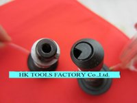 Wholesale Graver Max - Wholesale-FREE SIPPING graver max handpieces,carving double ended handpiece,2pcs handpieces,1 set graver helper handpieces,