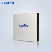 "Wholesale ssd drive wholesale - Kingfast F6 60G 128G SSD SATA3 6Gb s 2.5"" MLC Internal Solid State Drive super speed for Desktop Notebook Laptop Ultrabook PC"