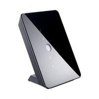 Wholesale Router Wireless Hsdpa - Unlocked Huawei B970b Original 3G wireless Router unlocked HSDPA WIFI router Free shipping