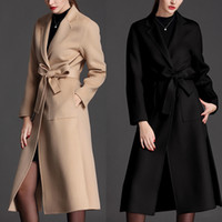 Wool Cashmere Coat Camel Price Comparison | Buy Cheapest Wool ...