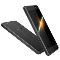 Wholesale Andriod 2gb Ram - Original Siswoo 4G LTE phone Longbow C55 Andriod 5.1 MTK 6735 Quad Core 1.5GHz 5.5inch Screen 16GB ROM 2GB RAM Mobile phone