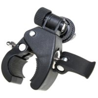Wholesale Cheap Handlebars Bikes - Bike Bicycle Motorcycle Handlebar Camera mount contour Tripod Adapter For Gopro Accessories Free Shipping Tripods Cheap Tripods