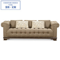 Post Modern Wood Furniture wood sofa modern furniture price comparison | buy cheapest wood