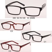 очки для рецепта оптовых-Wholesale-2015 New classic glasses Women Optical eye Glasses men Oculos Eyeglasses prescription eyewear Computer myopia presbyopia