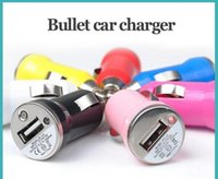 Wholesale Electronic Cigarette Car Charger Usb - usb charger ego Car charger ecig car charger USB for e cigs e cig e-cig electronic cigarette charger