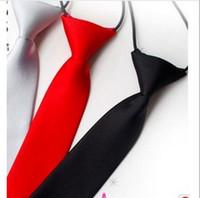 детские галстуки для девочки оптовых-13 цвет смешанная мода дети галстук Babys шеи галстуки мальчики галстук девушки шеи галстуки детские галстуки дети галстук галстук