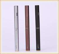 Wholesale Eroll Joyetech Kit - Top Quality 100% Original Joyetech Eroll-C Starter Kit 1000mah PCC Capacity E Cigarettes Joyetech Eroll-c