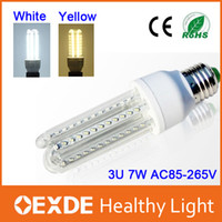 Wholesale New Par Led 3w - New arrival AC85-265V 96 SMD 2835 Light Par-30 r80 Led filament dimmable Lamp corn bulbs 3W 5W 7W 9W 12W 16W E27 Warm White