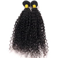 Wholesale bohemian hair extensions buy cheap bohemian hair water curly bohemian hair extensions mink virgin hair extensions human hair weaves water wave unprocessed pmusecretfo Gallery