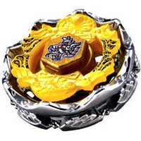 Wholesale Fusion Usa - BEYBLADE 4D RAPIDITY METAL FUSION Beyblades Toy Death Quetzalcoatl Metal Fury 4D BB-119 Legends Beyblade   Hyperblade USA SELLER