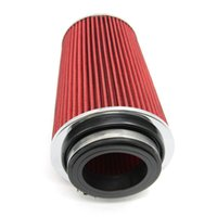 Cold air intake funnel España-Universal 3