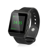 Wholesale Restaurant Button - SINGCALL Wireless Restaurant Calling Waiter Service Watch for Market Hotel Cafe,Match with the Buttons,APE6800