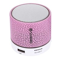 Wholesale China Mini Mp3 Player - 10pc AF9 Bluetooth Speaker Mini Bluetooth Speakers Support TF AUX Music for iPhone 7 for Samsung S7