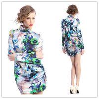 Distributors of Discount Vintage Clothing Online | 2017 Floral ...