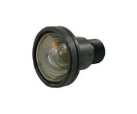 "Wholesale Illumination For Cameras - New M12 F1.2 1 3"" Low Illumination 4mm MTV CCTV Lens for Security CCTV Cameras"