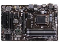 Wholesale Gigabyte Motherboard I7 - GA-Z97-HD3 Original Used Desktop Motherboard Z97-HD3 Z97 LGA 1150 i3 i5 i7 DDR3 32G SATA3 ATX