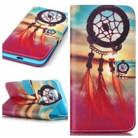 Wholesale Aztec Leather Case - Wallet Flip Leather Case Cove For HUAWEI NEXUS 6P Eiffel Tower Aztec Flower Elephant with Holder mix order