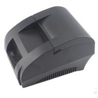 Wholesale Portable Pos Printers - Durable USB 58mm POS Receipt Thermal Printer - 384 Line Thermal Printer POS portable printer - wholesale and retail