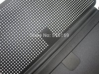 Wholesale Dot Cover Screen Protector - Wholesale-For HTC ONE M9 DOT Case Flip Cover Smart VIEW Fundas with Sleep wake Up Function Screen Protector Gift-T01