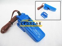 Wholesale New hot sale Auto Float Switch V V V On Off Automatic Bilge Pump Control Water Volt