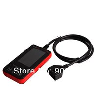 Wholesale Launch Scanner X431 Price - Wholesale-Competitive Price ----- Launch X431 Creader VII OBD II Scanner Creader 7 X-431 Creader7 Wholesale and Retail