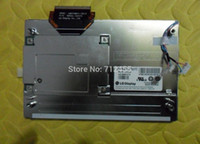 "Wholesale Dvd Car Mercedes - Wholesale-new original 7.0"" LG DISPLAY LB070WV1 TD01 LB070WV1(TD)(01) LCD module screen for Mercedes W204 GLK car DVD audio system"