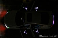 2pcs LED Porta auto Welcome proiettore laser Logo Ghost Shadow Light per Lexus RX GS 300 400 430 350 450 h HS IS LS LX 570 ES SC