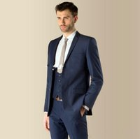 Cheap Mens Complete Suits   Free Shipping Mens Complete Suits ...