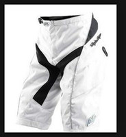 Wholesale Mountain Code - TLD Moto Cross Offroad Moto Racng Sprint Ace Mountain Bike white Shorts 34 code