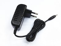 Wholesale Huawei S7 Ideos Charger - Free Shipping 1pcs lot 5V 2A EU Power Supply Cord Wall Charger for Huawei IDEOS S7 Slim tablet PC