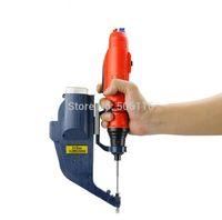 Wholesale Conveyor Automatic - NEW Portable Automatic Screw Conveyor Screw Feeder Screw Arrangement