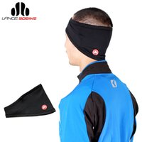 Atacado-Novo 2015 Sobike Ciclismo Velo Earwarmers térmicas Earmuffs Outdoor Sports Headbands
