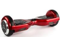 scooter électrique de dérive achat en gros de-Hovertrax à télécommande 2015 / scooter électrique de dérive avec 2 roues / auto-équilibrant le transporteur personnel de scooter électrique avec le moteur 700W