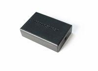 kamerabatterien geben verschiffen frei großhandel-DR-E17 Kamera DC-Koppler NUR für Canon EOS M3 (Batterie LP-E17 ersetzen) Kostenloser Versand